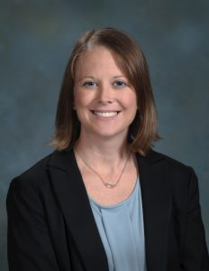Christine L. Sekulski