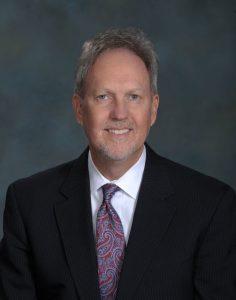 Tim S. Norris